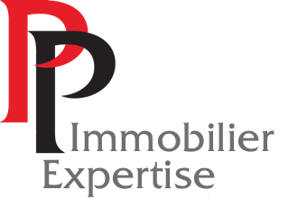Immobiler-Expertise