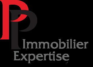 Immobiler-Expertise